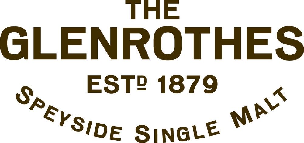 GLENROTHES new small black 4.jpg