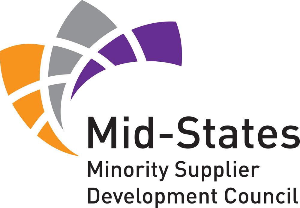 Mid-States-Minority-Supplier-Logo.jpg