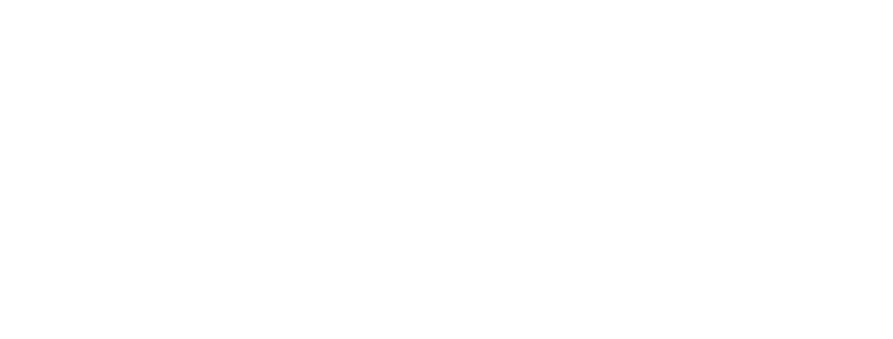 Spiced Just Right!
