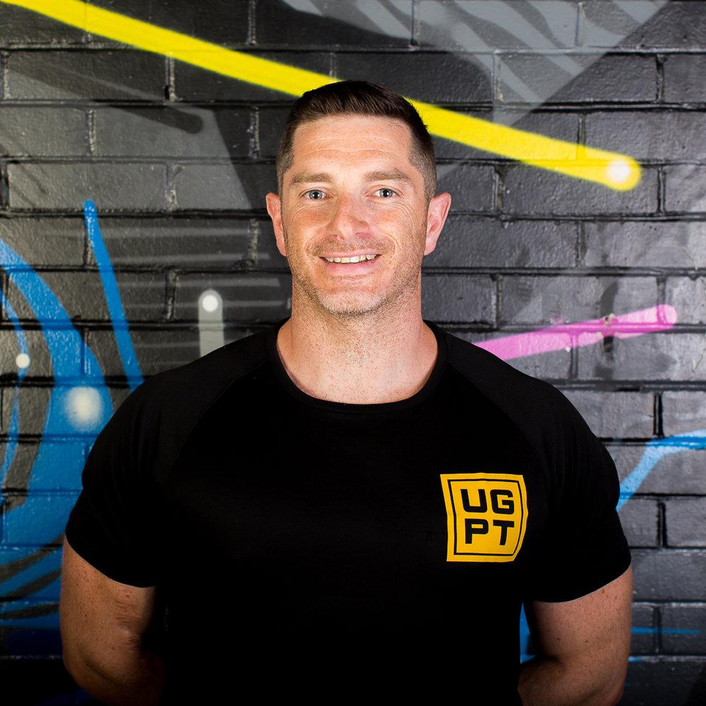 Underground Gym Staff - PT Portraits Low res -39.jpg