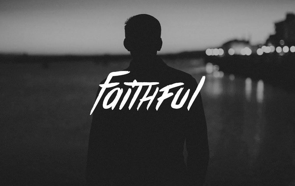 Utterly Transcendent, Frictionally Faithful