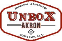 unboxakron2.png