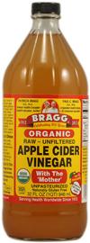 vinegar-100