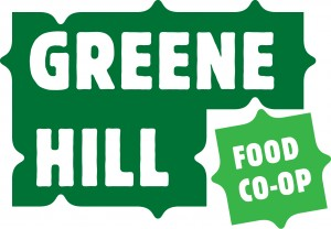 GHFC_logo01