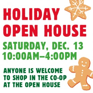 OPEN_HOUSE_WEB