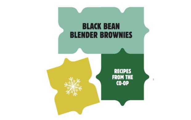 brownies_slider