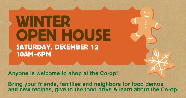 Winter-Open-House_Dec_web2
