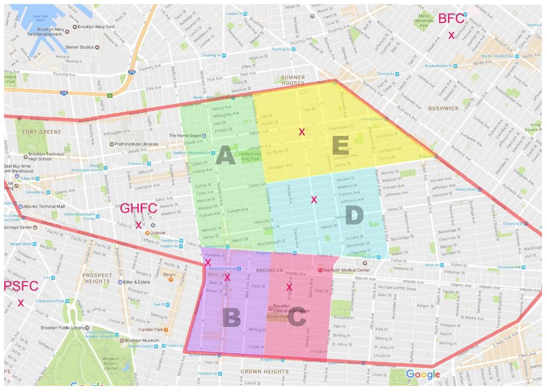 coop-map.20170602