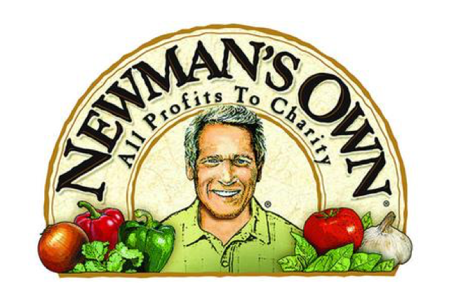 Newman's_Own.png