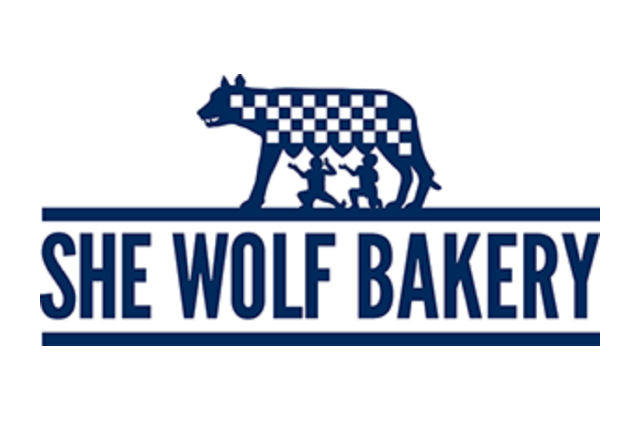 shewolf_bakery.png
