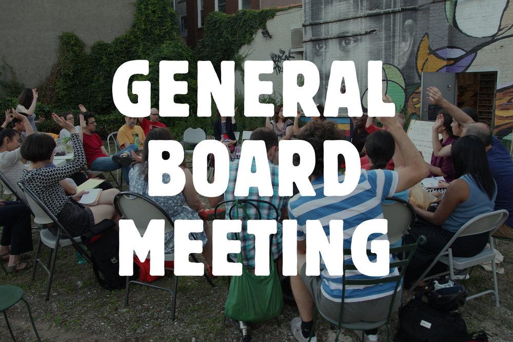 general_board_meeting_big.jpg