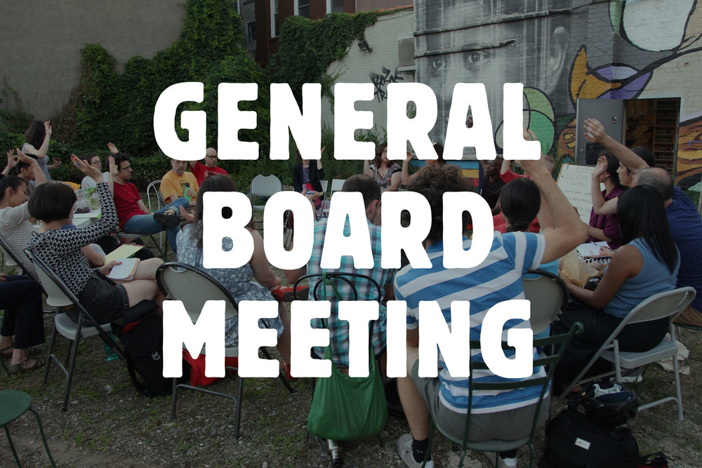 general_board_meeting_big.jpg