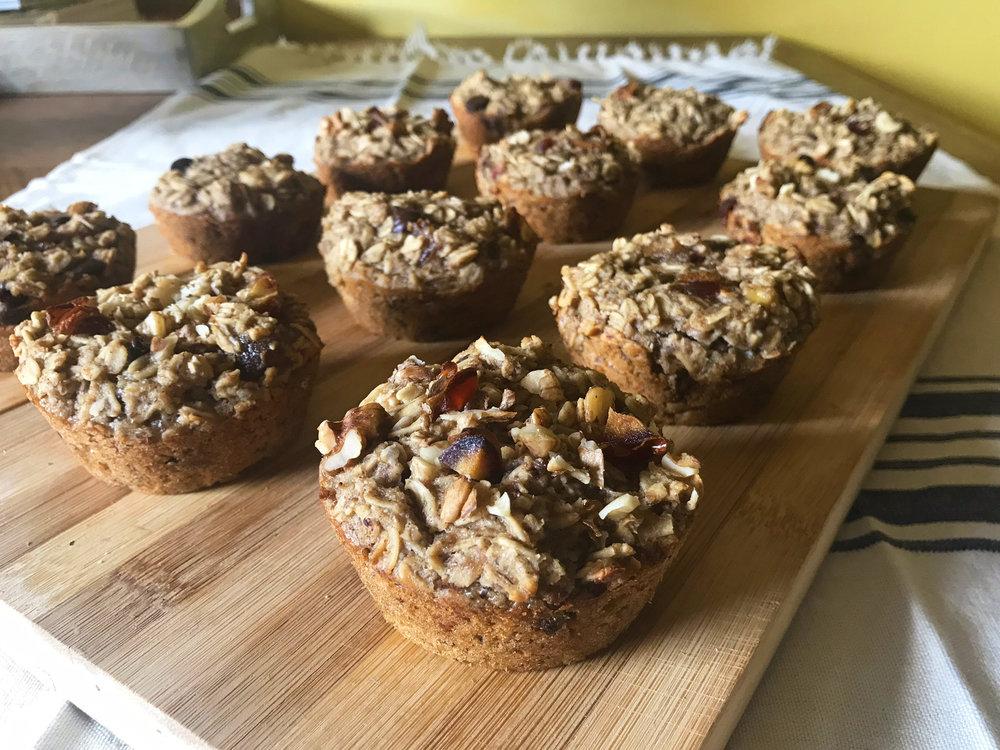 Oat Muffins Aly Miller.jpg