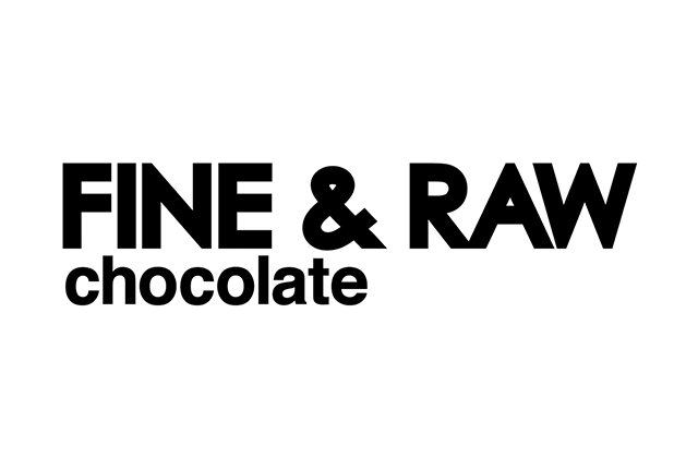 fine_raw_chocolate.png