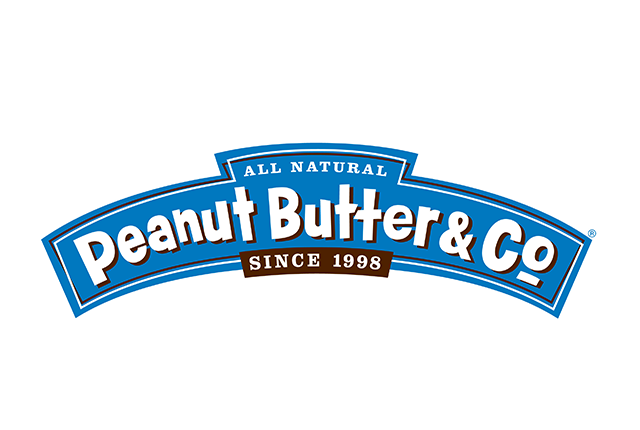 peanut_butter_co.png