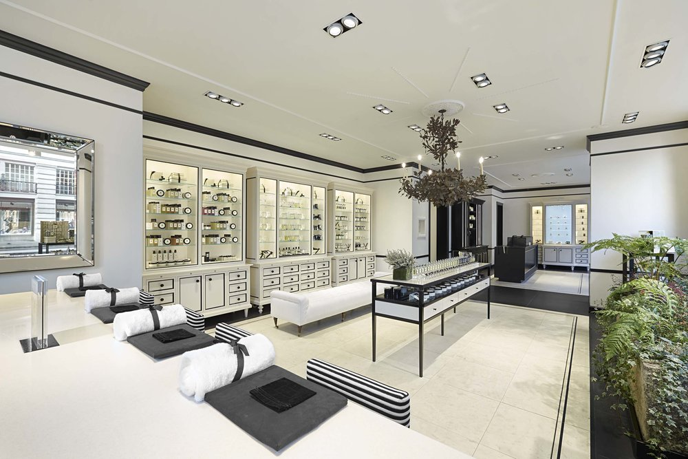 64_JoMalone_WideAngle_Store.jpg