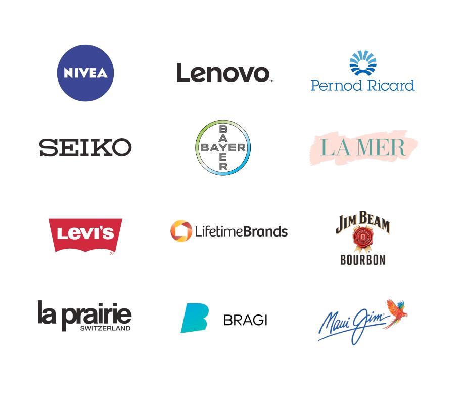 logos_br.jpg