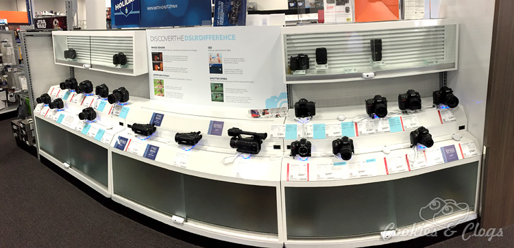 best-buy-electronics-retail-display.jpg