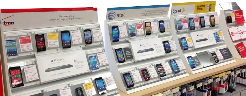 verizon-mobile-phone-display.png