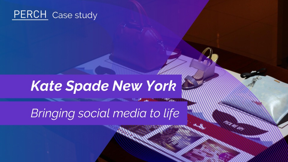 kate spade retail marketing technology case study.jpg