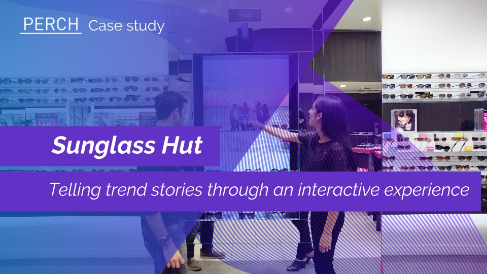 Sunglass Hut Retail Marketing Tech Case Study.jpg