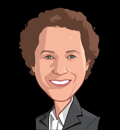 Trevor Sumner CEO, Perch Interactive