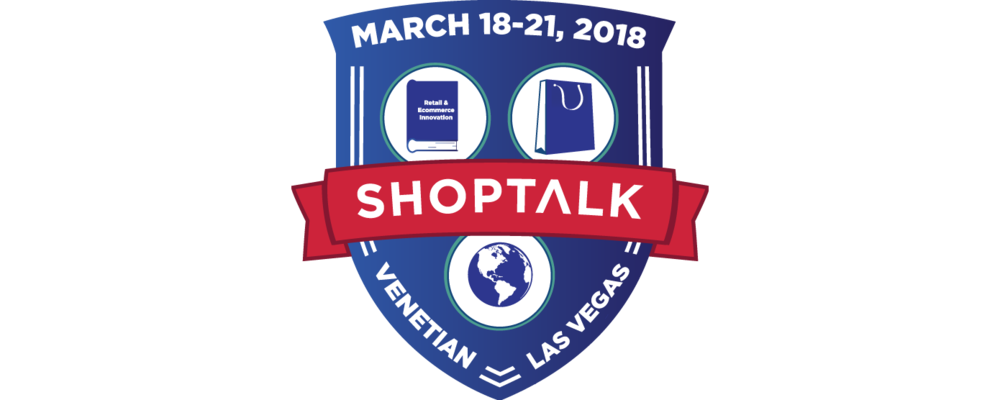 shoptalk-2018_trans-process-s190x-t1517417544.png