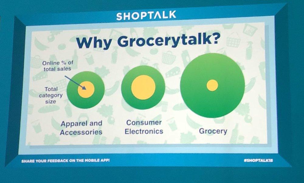 Grocery online market.jpg