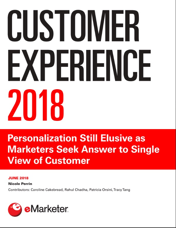 Retail Customer Experience and Personalization - eMarketer.jpg