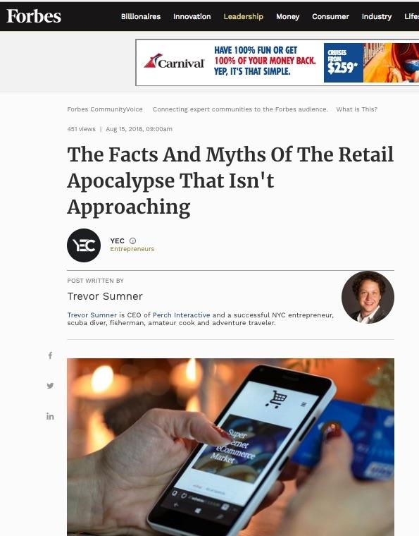 Forbes Retail Apocalypse.jpg