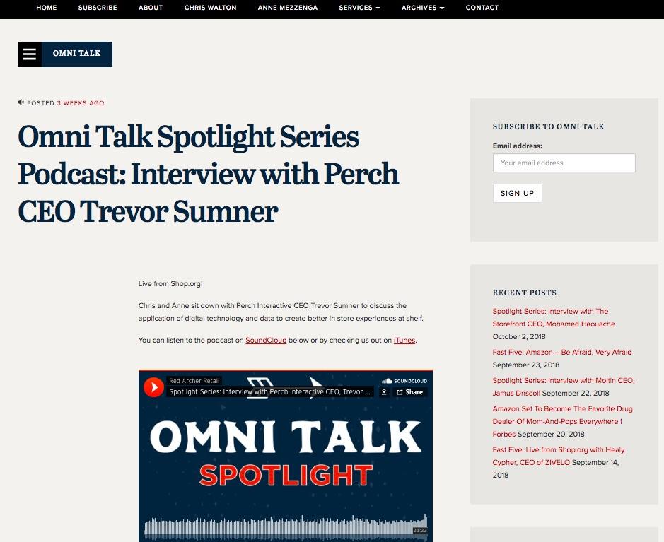Omnitalk Retail Marketing Innovation Interview Trevor Sumner.jpg