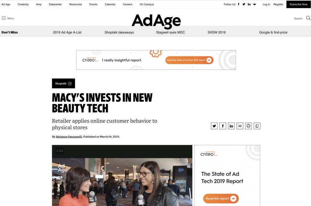 Perch_AdAge_Macy's