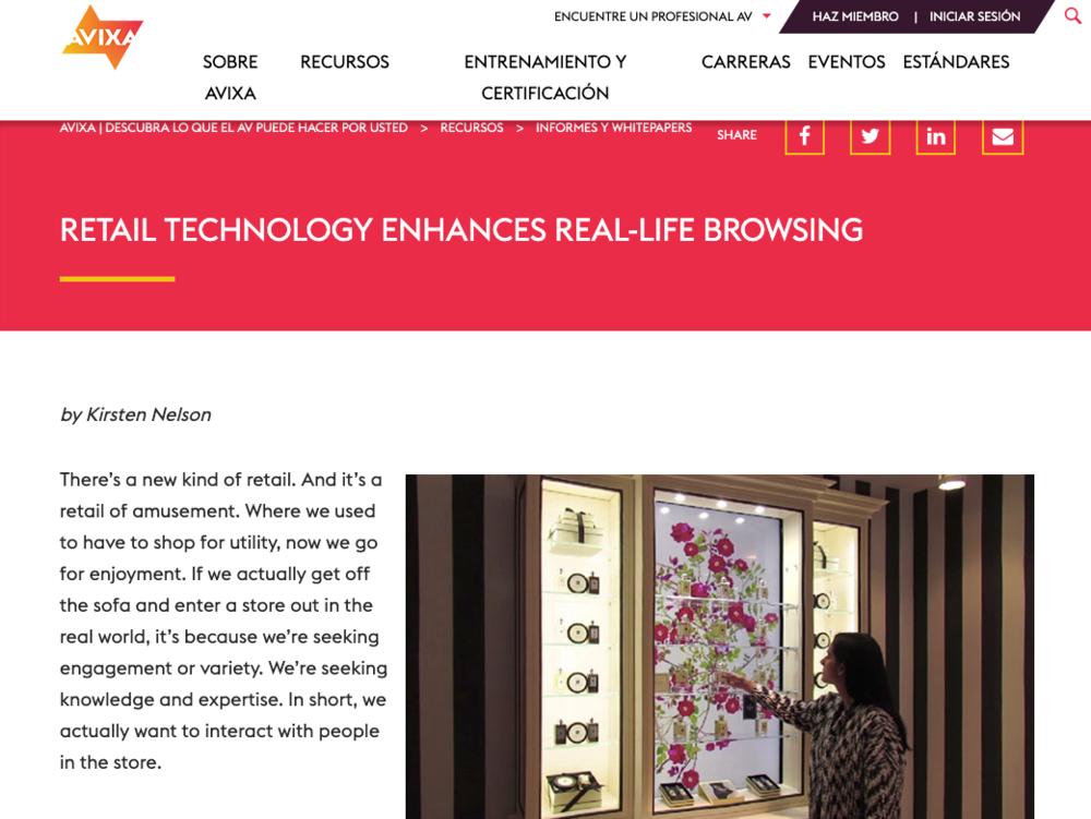 Perch_AVIXA Retail Tech_ Real Browsing.png