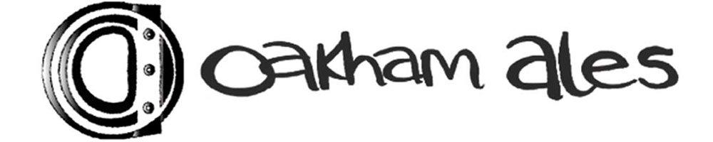 Oakham_1.jpg