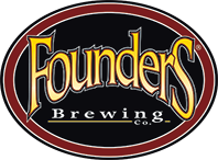 founders-logo.png