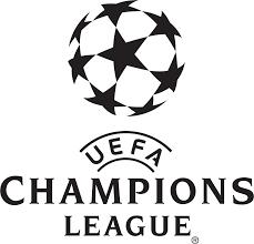 Champions League.png