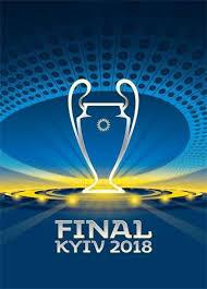 Champions Legue Final.jpg