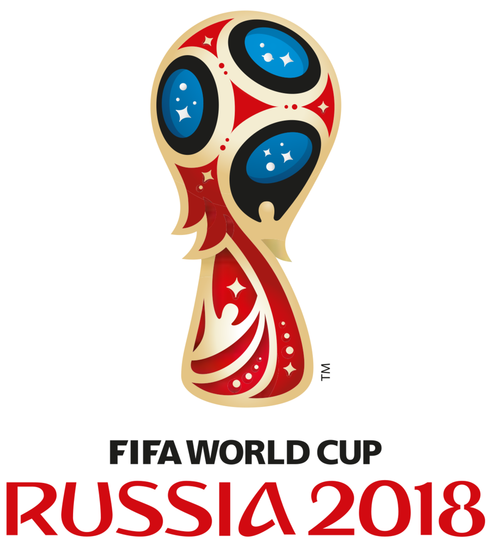 World Cup.png