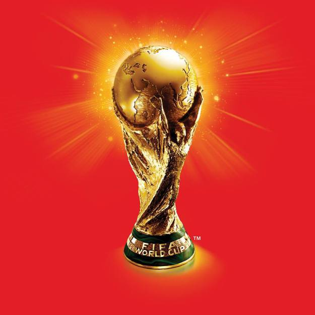 World Cup trophy.jpg