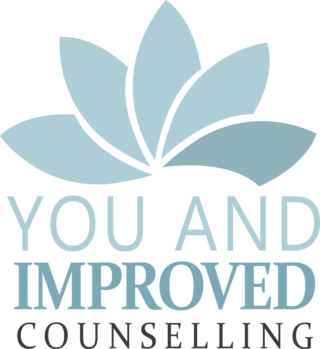 You & Improved Counselling