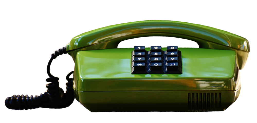 phone-2556886_1920.png
