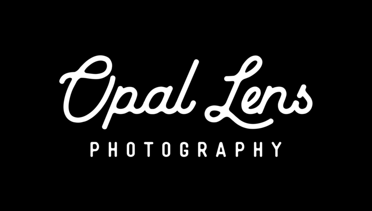 Opal Lens Photography