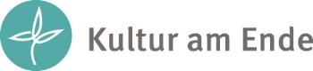 bstPC_Logo_KulAmEnde_Blanko.jpg