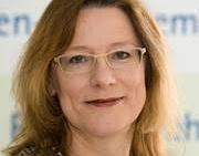 Ingrid Hastedt - Wohlfahrtswerk für Baden-Württemberg