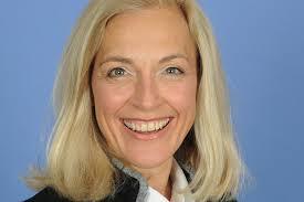 Nicole Scholl - Bürgerstiftung Stuttgart