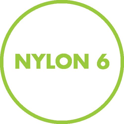 Nylon 6