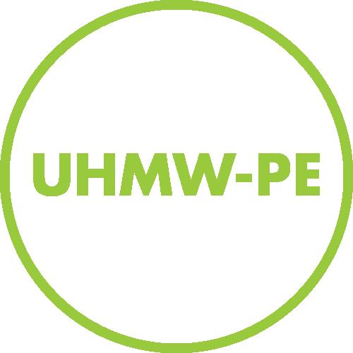 UHMW-PE