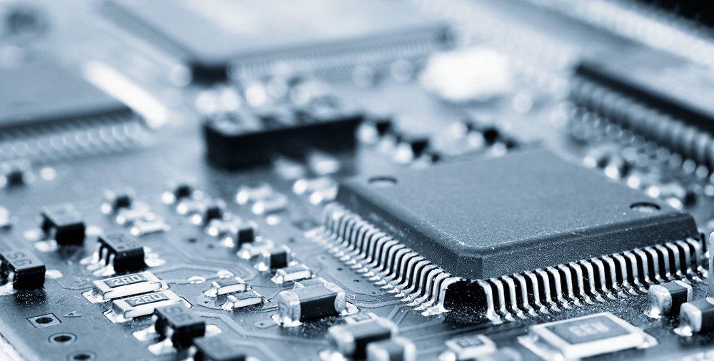 Markets_Electronics.jpg