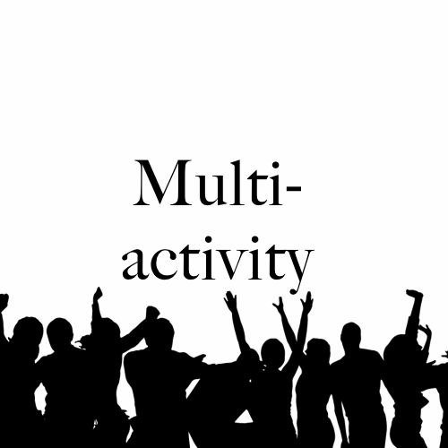 multiactivity.png