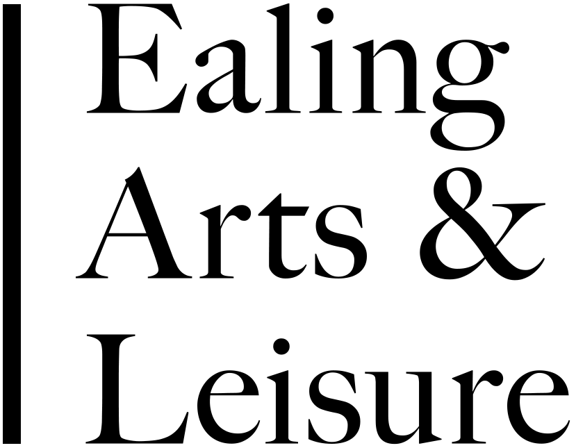 Logo_BlackTransparent.png